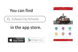 Eufaula High School / EHS Homepage