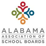 Alabama Association of School Boards Logo