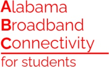 ABC for Students & Local  System Internet Connectivity